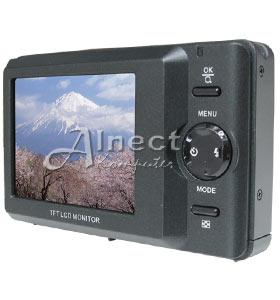 Kamera Spectra  Vertex 507
