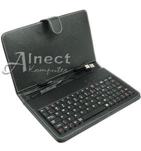 Jual Tablet PC Android 4.0 ICS Inside Advan Vandroid T2i, Harga