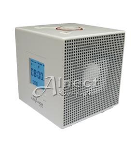MP3_Music_Player/Advance/MP3_Music_Player_Advance_SpeakerBox_M110_1GB