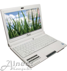 Netbook E-Book -